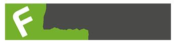 Logo Inmobiliaria Fundamenta