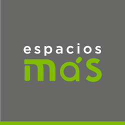 Eco Costas