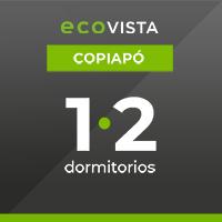 Eco Vista