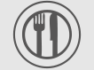 Restaurantes / Pubs