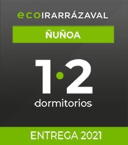 Eco Irarrázaval