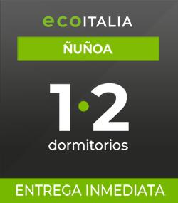 Eco Italia