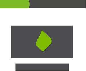 Pack Eco Miramar