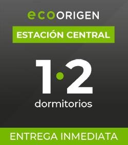 Eco Origem