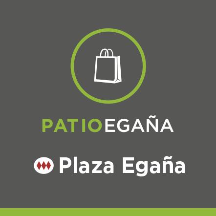 Eco Egaña