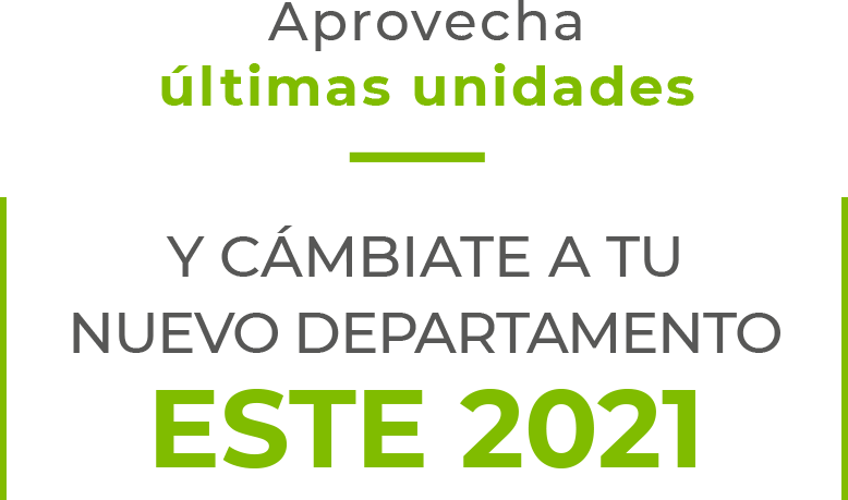 Entrega 2021