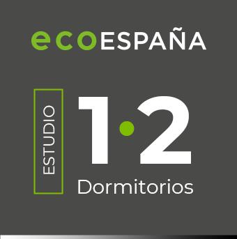 Eco España