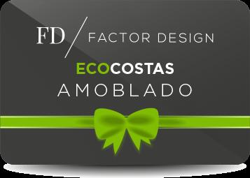 Eco Costas Beneficios