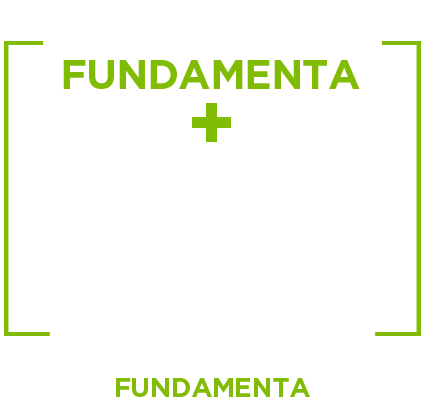Logo 10% Fundamenta