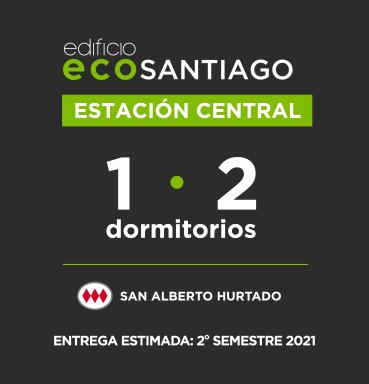 Eco Santiago