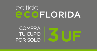 Eco Florida